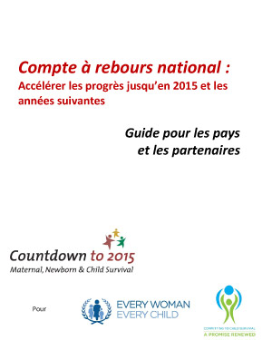 french countdown guide
